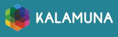 Kalamuna