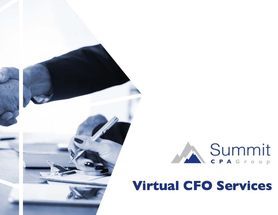Virtual%20CFO%20Guide