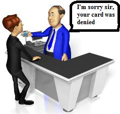 credit_denied.png