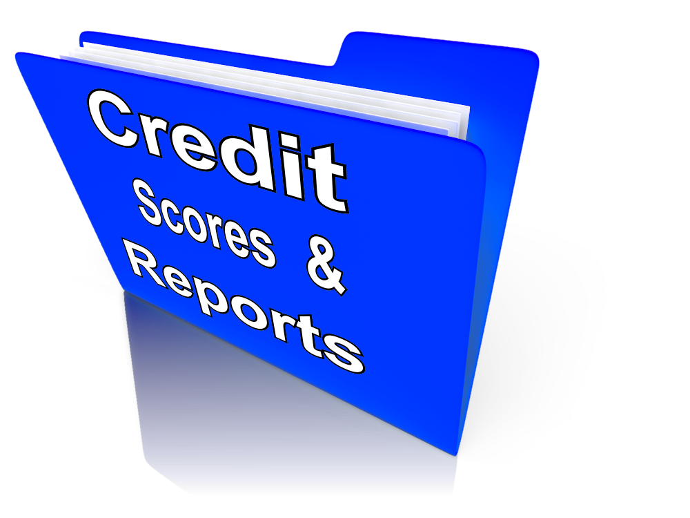 Tips to Improve Your Credit Score