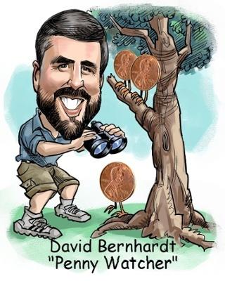 David_Bernhardt-1