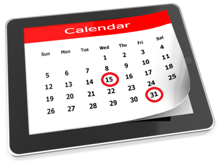 December tax deadlines.png