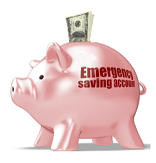 Emergency piggy_bank_custom_19466.png