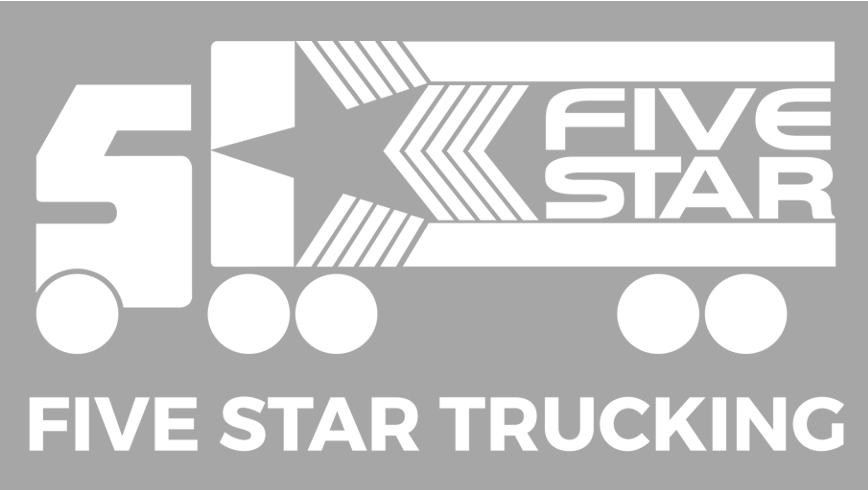 Five Star Trucking