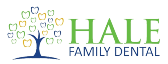 Hale Family Dentistry