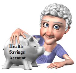 Health Savings Account.png