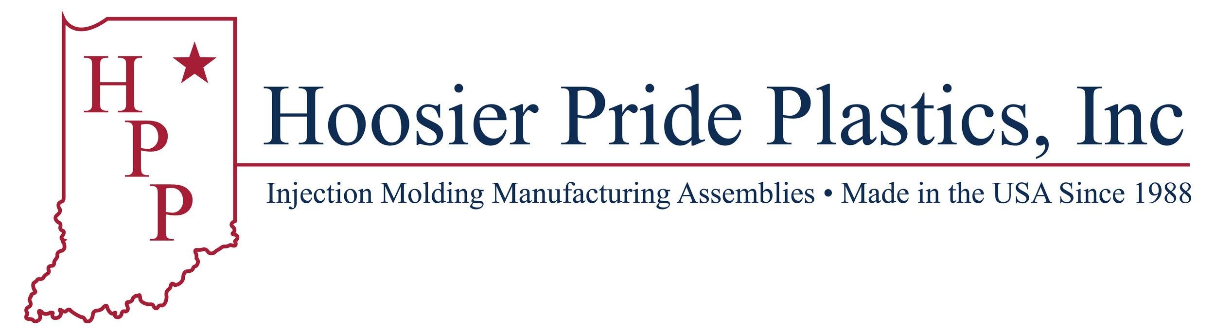 Hoosier Pride Plastics & Companies