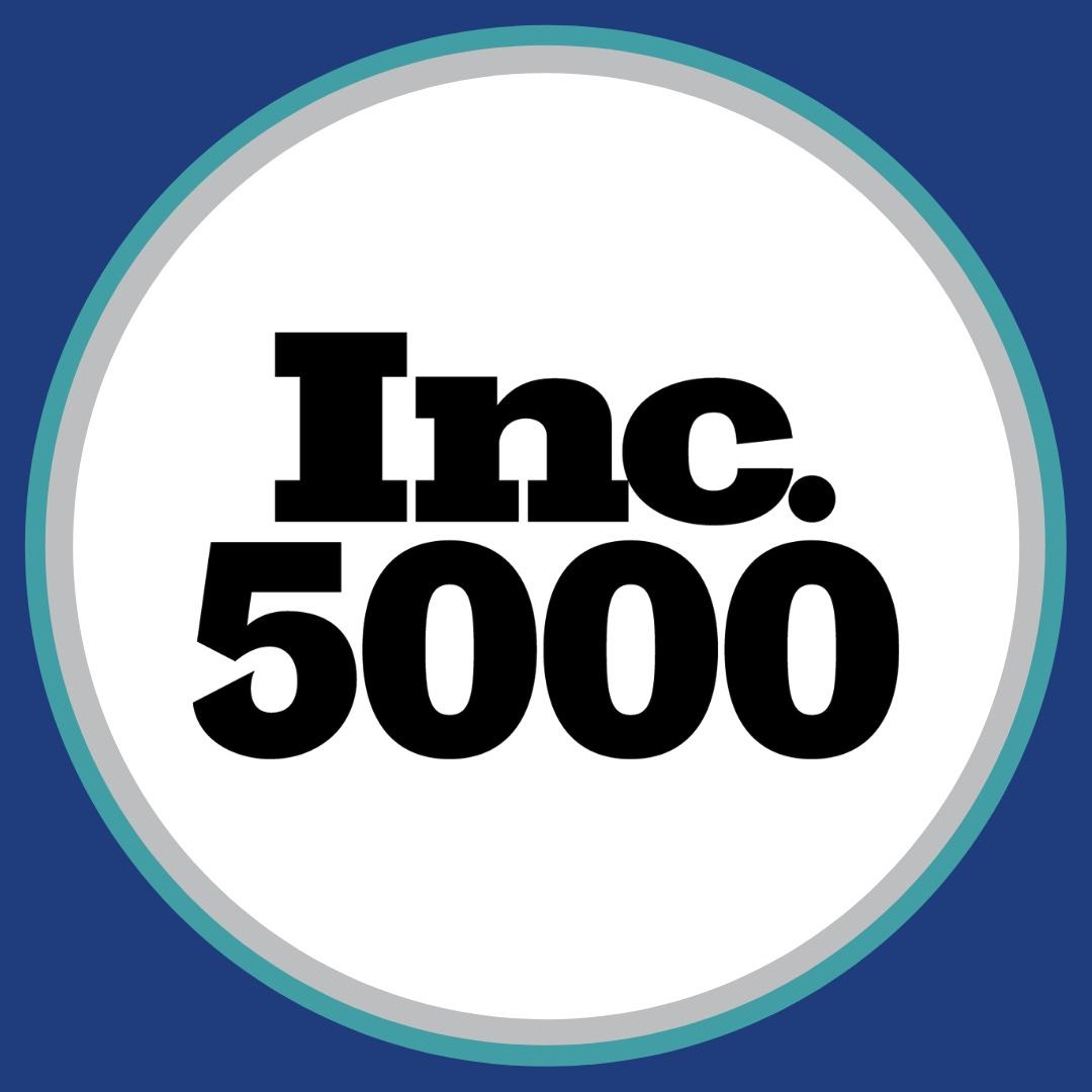 Summit CPA Group makes Inc. 5000 List Again