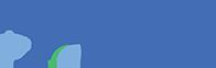 Navigation_Logo.png
