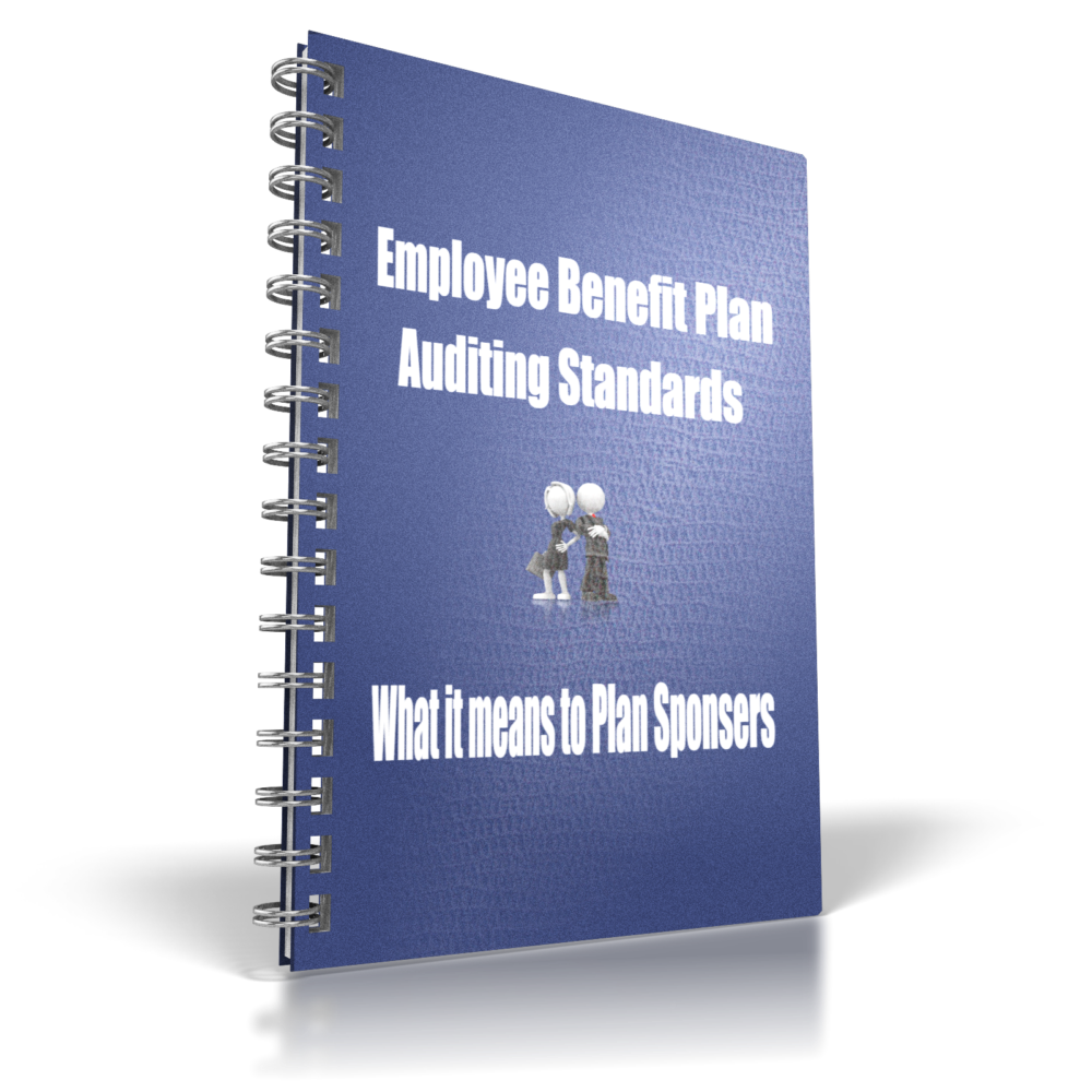 New auditing standards 16374