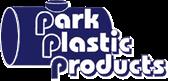 Park Plastic