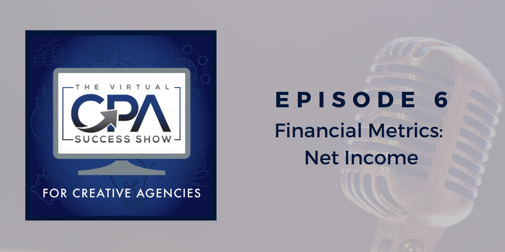 What agency owners need to know about financial metrics