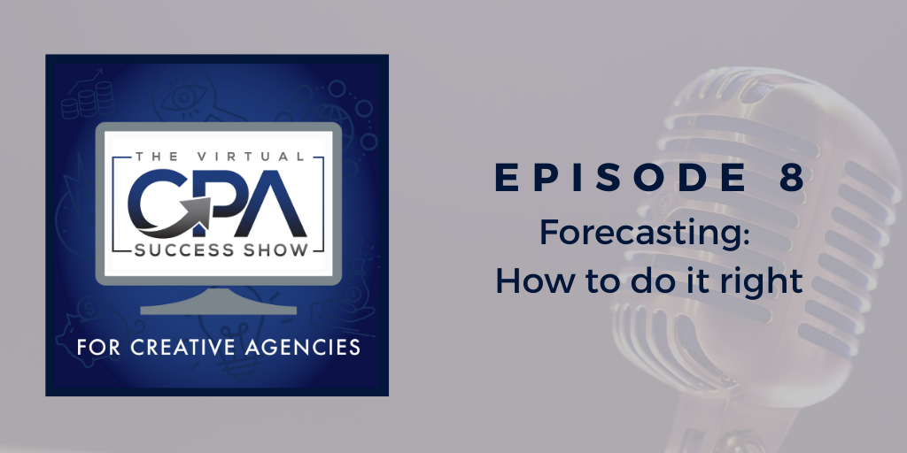 Forecasting: How to do it right