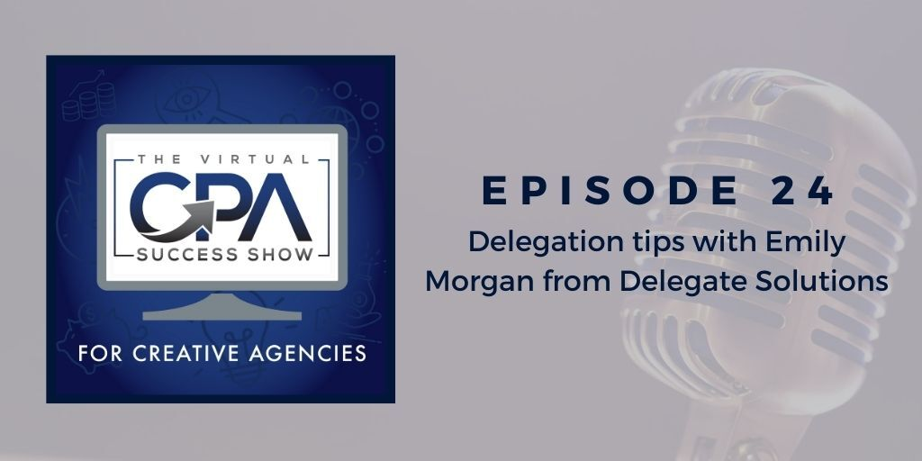 Delegation Tips from Delegate Solutions