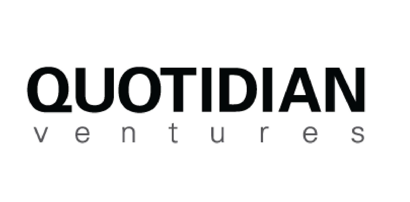 Quotidian Ventures