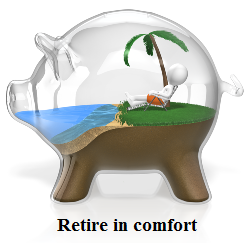 Retire in comfort-.png