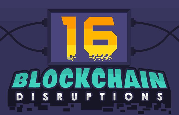 Blockchain Is Speeding Up Online Transactions