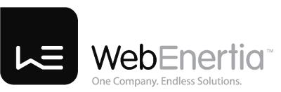 WebEnertia