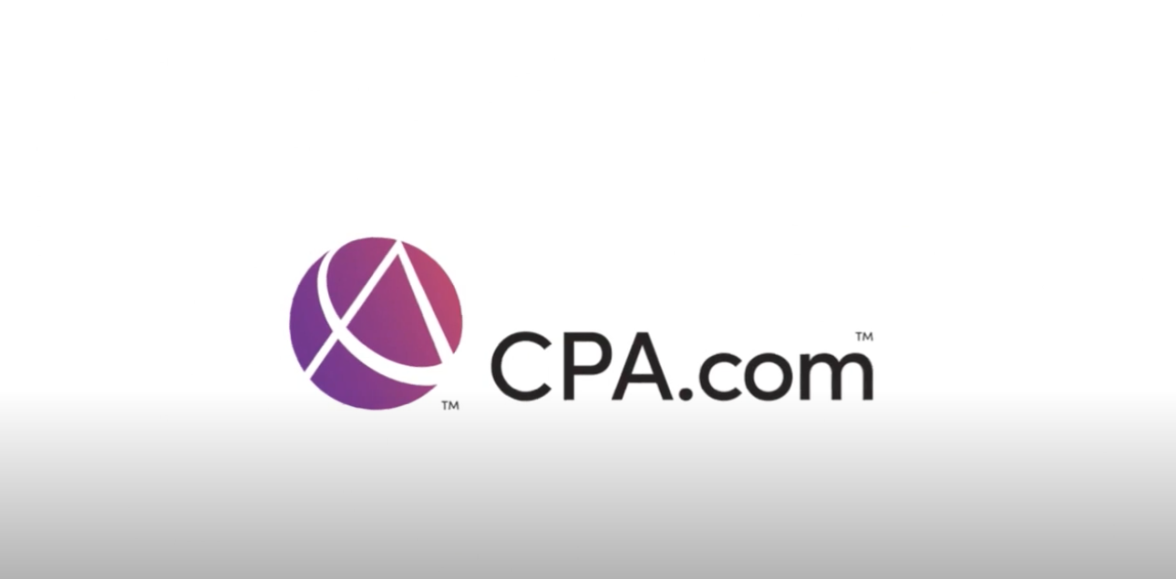 CPA Webinar 401k Audit