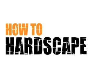 How to Hardscape: Preparing and Operating in a Recession with Jody Grunden of Summit CPA