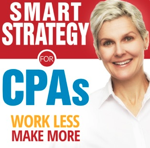 Smart Strategies for CPAs: Secrets of Shifting to vCFO Services, with Jody Grunden, Co-Founder and CEO of Summit CPA Group