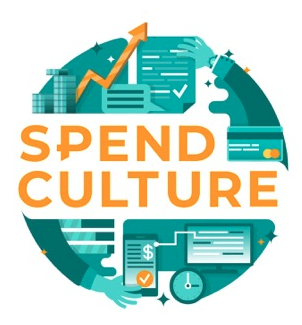 Spend Culture: Lessons Learned from a Fully Remote Virtual CFO Firm