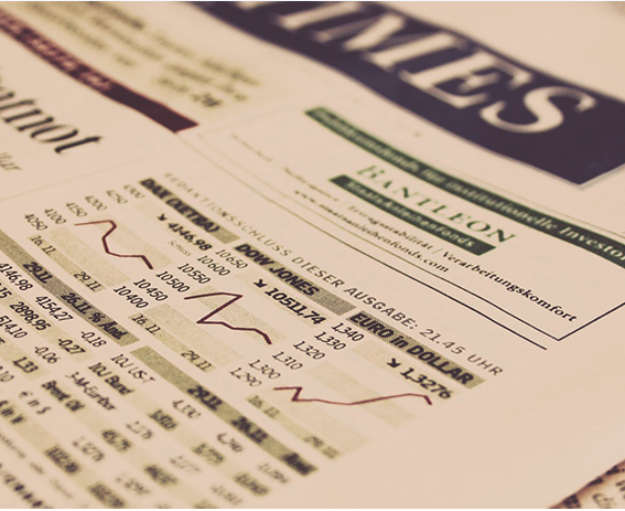 3 Key Financial Reports to Understand as Your Business Grows