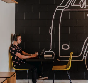 Creative Perks for Remote Employees