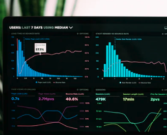 The Most Important Metrics for Business Owners