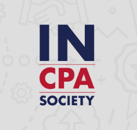 Business Growth in the 21st Century: How Technology Can Help You Expand Your CPA Firm Services