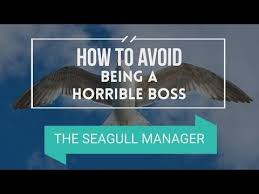The Bottom Line on Management Styles