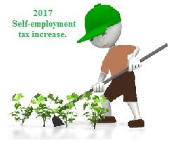 Self employment taxes_money_rolls_pc_sm_nwm - Copy.jpg