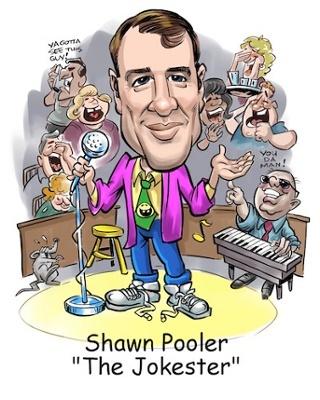 Shawn Pooler - Full Body-1
