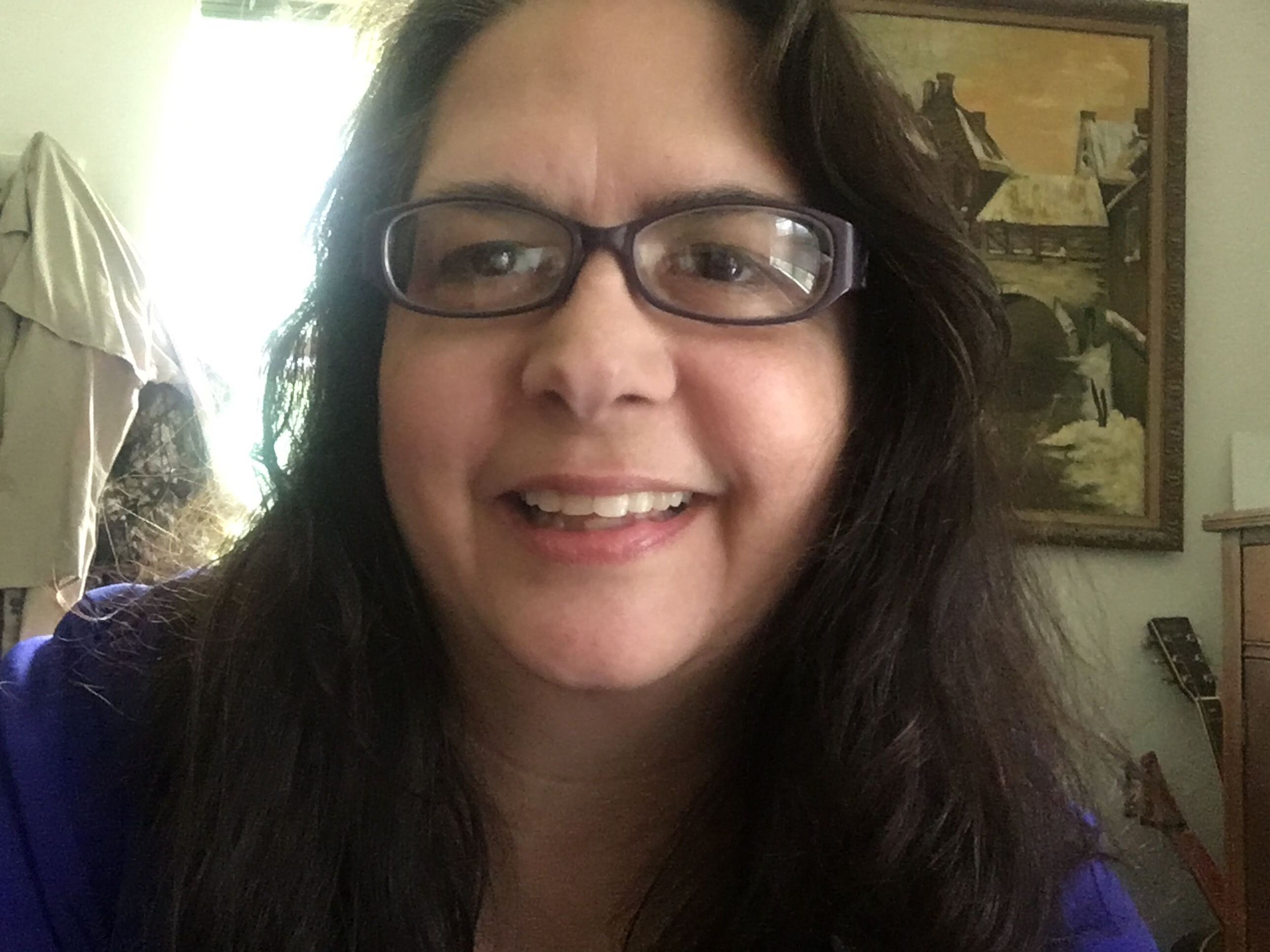 October 2020 Summit CPA Employee Spotlight: Tammy Cline