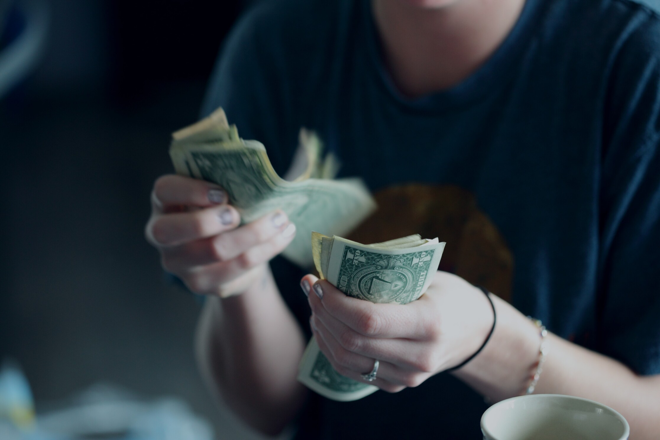 The Best Cash Flow Advice You Are Not Taking