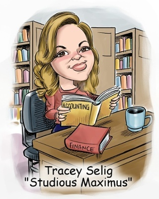 Tracey Selig-1