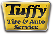 Tuffy Automotive