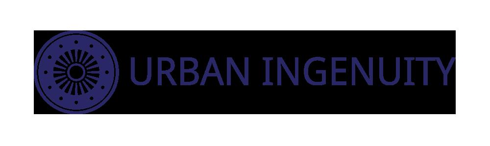 Urban Ingenuity