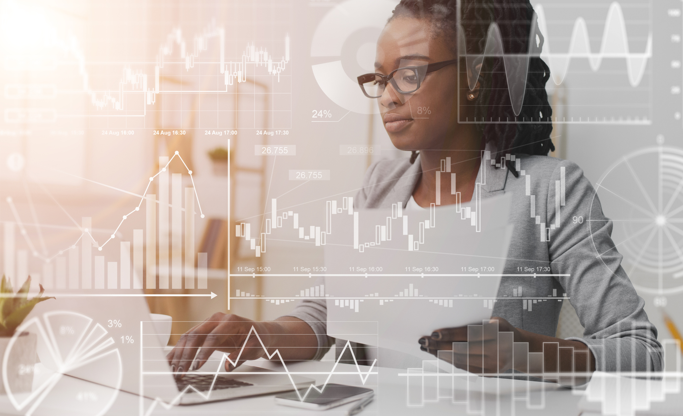 Why You Should Consider Virtual CFO Services as Part of Your CPA Firm's Future