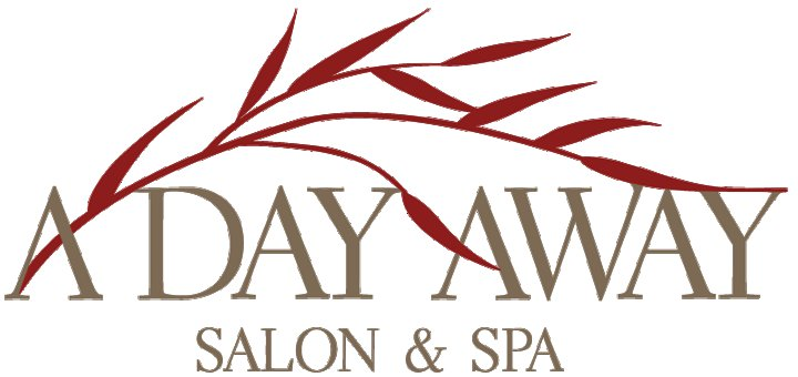 A Day Away Salon & Spa
