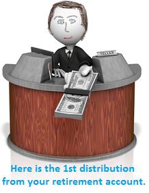 bank_teller_handing_money_14863 - Copy.png