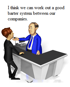 barter system.png