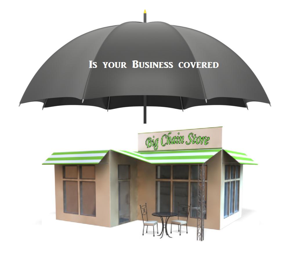 black_umbrella_standing_upright_1861 - Copy