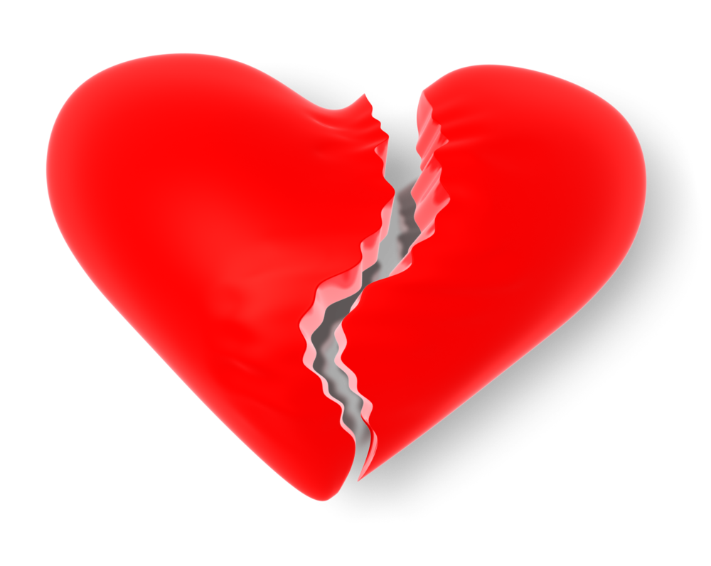 broken_heart_pc_1665