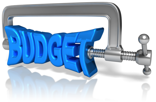 budget_squeeze_10360.png