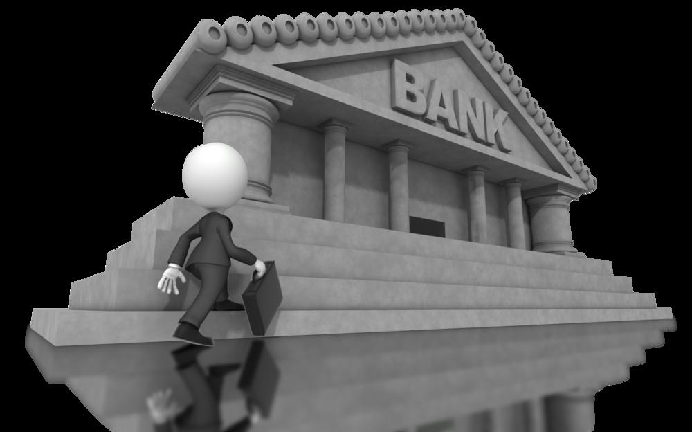 business_figure_walking_toward_bank_14834-1