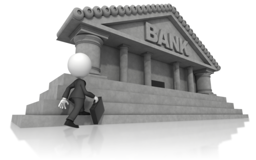 business_figure_walking_toward_bank_14834.png