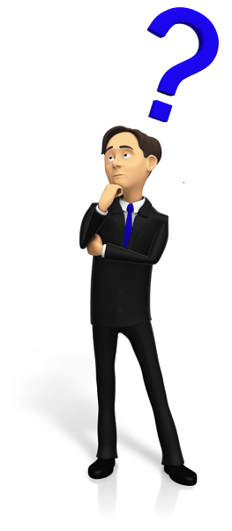 business_man blue_question_15868