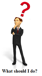 businessman_posing_question_15784-1-293078-edited.png