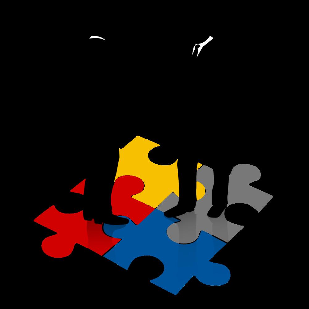 businessmen_puzzle_shake_hands_3191